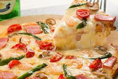 #60 植物性油脂を使用したチーズ代替品