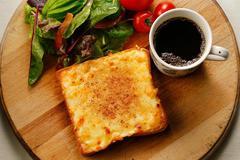 #76 ナチュラルチーズとプロセスチーズ