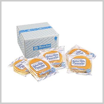 バターミルクパンケーキ 16袋