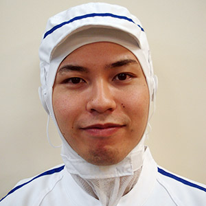 増田 光秋