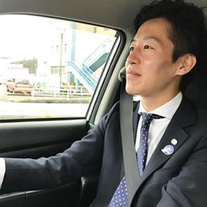 坂戸 良介