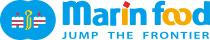 マリンフード株式会社