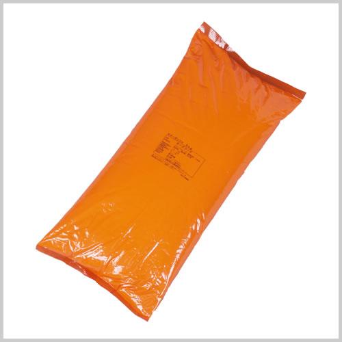 K Cheese Soft 5kg