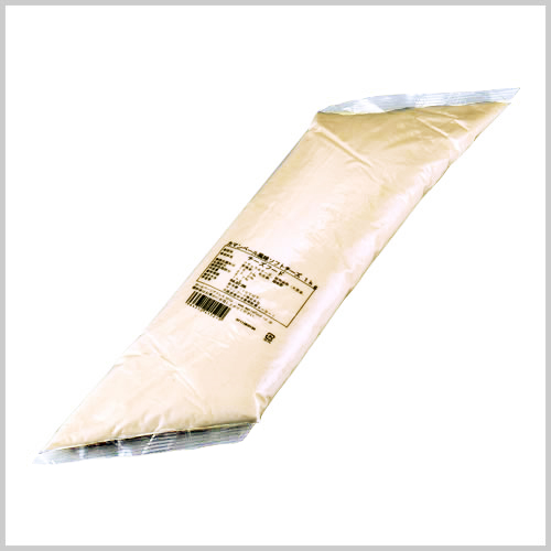 カマンベール風味チーズソフト 1kg