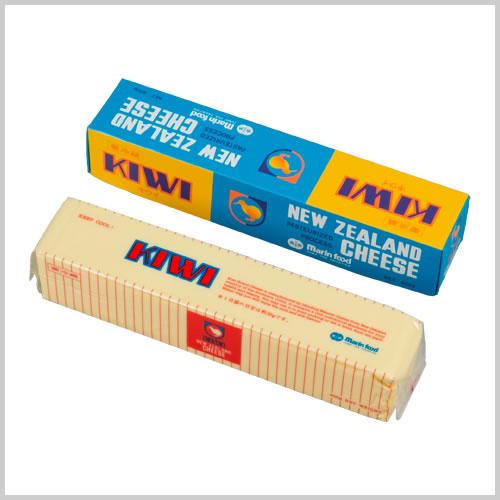 Processed Kiwi Cheese CK800