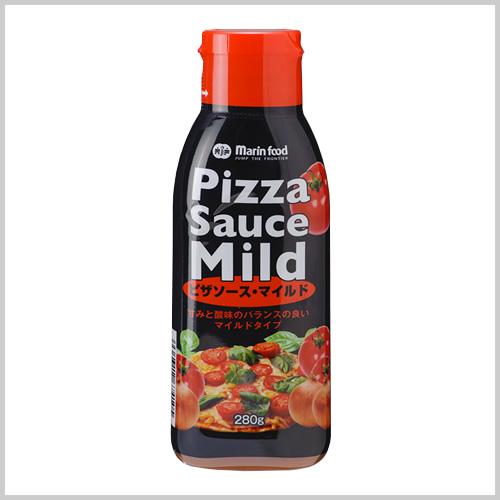 Pizza Sauce Mild 280g