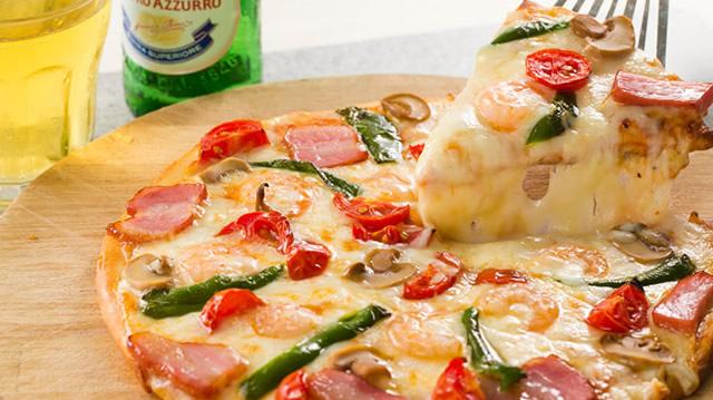 未来のチーズ スティリーノ