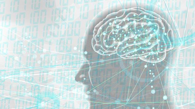 AIの未来 ~繁栄への夢~