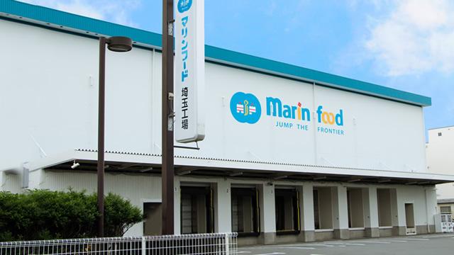 Saitama Factory Debut